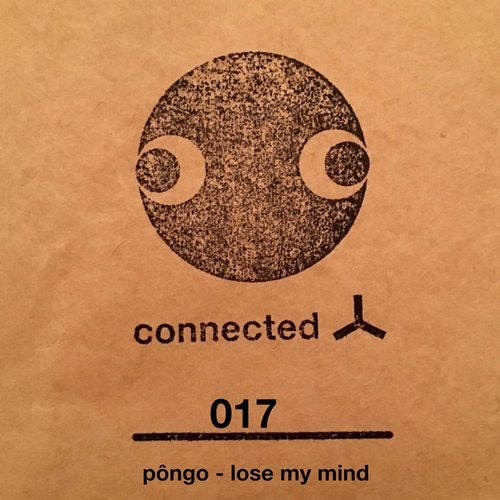 دانلود آهنگ Pongo - Lose My Mind ARTBAT Rave Mix