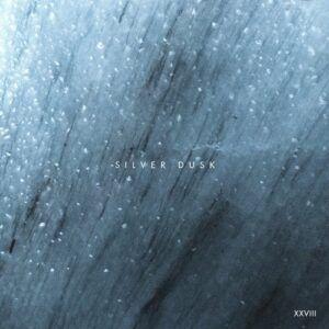 دانلود آهنگ about : river - Silver Dusk Volen Sentir Retouch