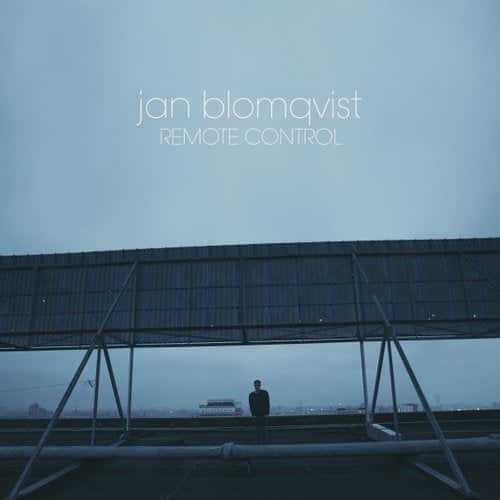 دانلود آهنگ Jan Blomqvist - Empty Floor