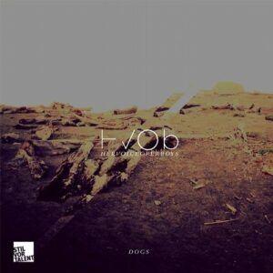 دانلود آهنگ HVOB - Dogs Oliver Koletzki Remix