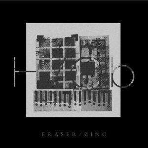 دانلود آهنگ HVOB - Zinc