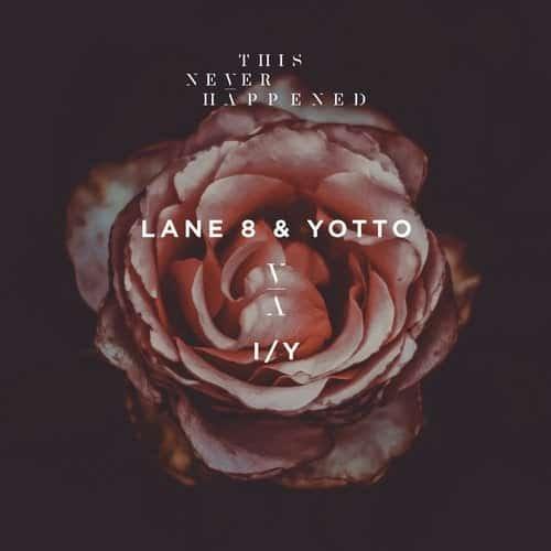 دانلود آهنگ Lane 8 & Yotto - I / Y