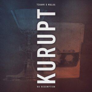 آهنگ Tchami & Malaa - Kurupt