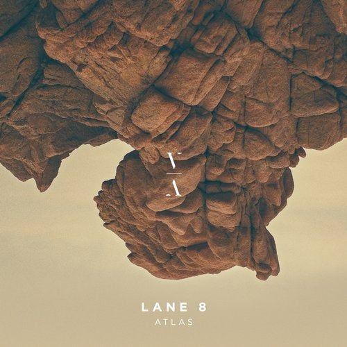 دانلود آهنگ Lane 8 - Atlas