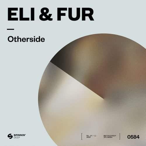 دانلود آهنگ Eli & Fur - Otherside