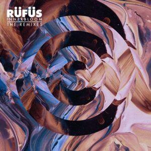 دانلود آهنگ RÜFÜS - Interbloom HOSH Remix