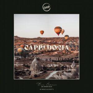 دانلود آهنگ Ben Böhmer feat. Romain Garcia - Cappadocia