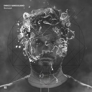 دانلود آهنگ Enrico Sangiuliano - Hidden T