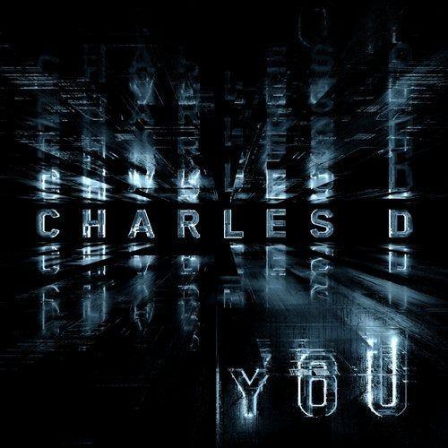 دانلود آهنگ Charles D (USA) - You