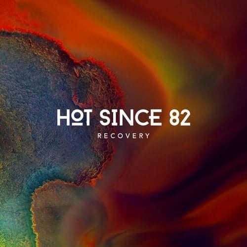 دانلود آهنگ Hot Since 82, Temple - Nightfall