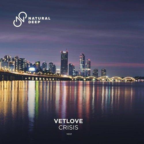 دانلود آهنگ VetLove - Crisis