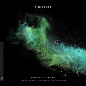 دانلود آهنگ Tinlicker - Vanishing Dosem Extended Mix