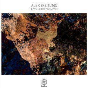 دانلود آهنگ Alex Breitling - Palameo