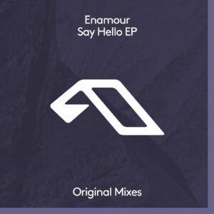 دانلود آهنگ Enamour Feat. Meliha - Say Hello