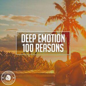 دانلود آهنگ 100 Reasons از Deep Emotion