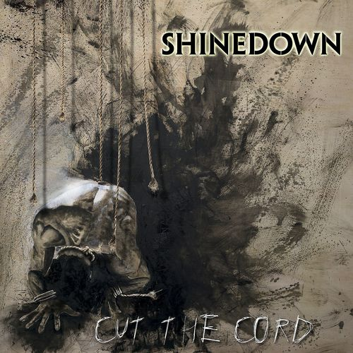 دانلود آهنگ  Shinedown - Cut The Cord