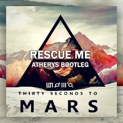 دانلود آهنگ recue me - 30 second to mars
