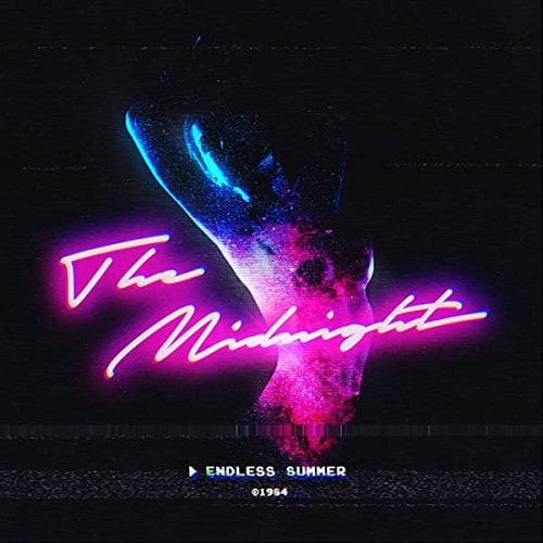 enless summer - the midnight دانلود آهنگ