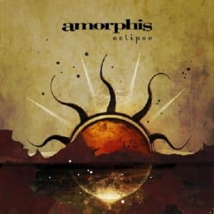 دانلود آهنگ Amorphis - The Wanderer